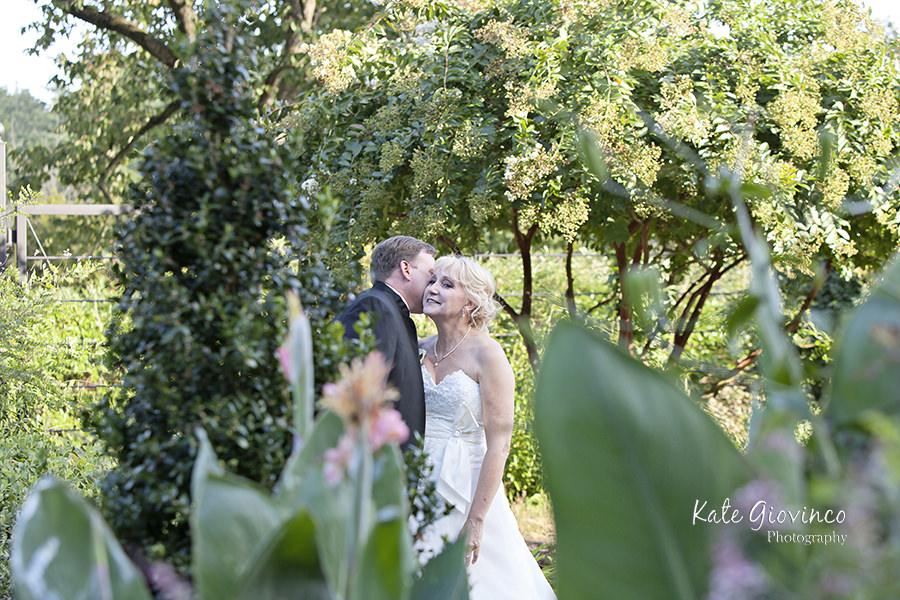 Angotti/Webster Wedding