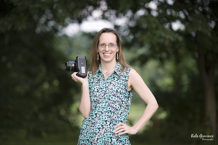 Meet KGP's Associate Photographers